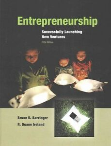 entrepreneurship starting and operating a small business plus mylab entrepreneurship with pearson etext access card package 4th edition