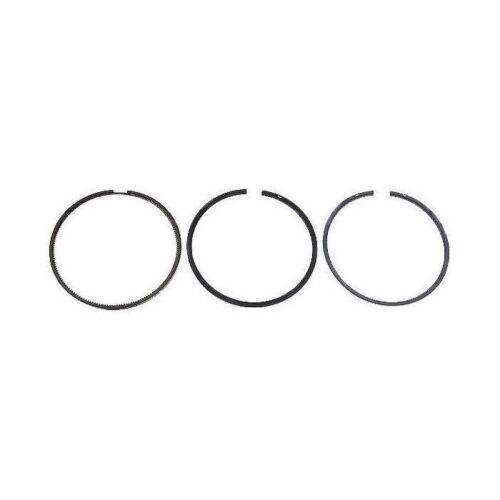 Mercedes Benz 300CE 300E 300SE 300SEL 300TE Engine Piston Ring Set Goetze