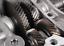 縮圖 4 - AUDI A3 8P Engine Oil Pump 06D103295S NEW GENUINE