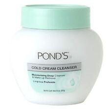 Pond's Cold Cream 9.50 oz