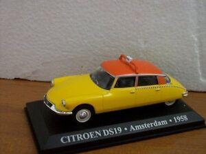 CITROEN-DS19-AMSTERDAM-1958-TAXI-1-43-L2-7