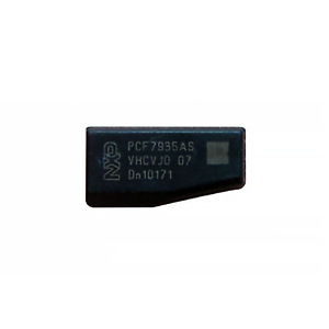 Seat Alhambra 2000-2009 ID44 T15 PCF 7935 NXP Transponder Chip PCF7935AS UK