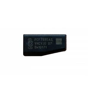 OPEL-CORSA-2001-2007-ID40-T12-PCF-7935-NXP-Chip-transponderdor-PCF7935AS-GB