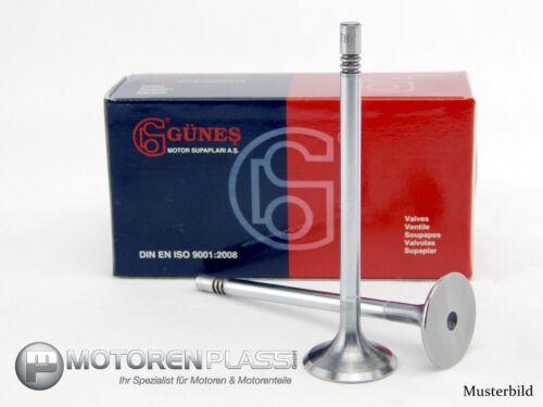 1 x Einlassventil für Peugeot 205 305 309 GTI GLI GTX 1,9 i