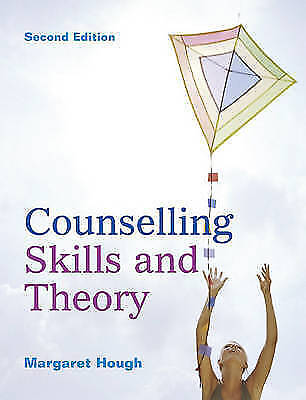Counselling Skills and Theory by Margaret Hough (Paperback, 2006)