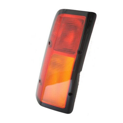 Facelift REAR LHS Tail Light Lamp Assembly XFB000431 Land Rover Discovery 2