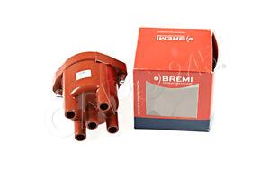 BREMI-Distributor-Cap-For-ALFA-ROMEO-FIAT-CITROEN-LANCIA-Alfasud-GT-GTV-701704