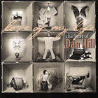Love of My Life: The Best of Dan Hill * by Dan Hill (CD, May-2003, Sony Music Distribution (USA))