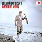 Bach und Mehr (CD, Feb-2013, 2 Discs, Sony Classical)