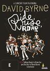Ride, Rise, Roar (DVD, 2011)