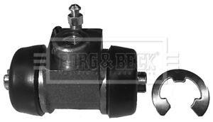 Borg-amp-Beck-Wheel-Brake-Cylinder-BBW1073-BRAND-NEW-GENUINE-5-YEAR-WARRANTY