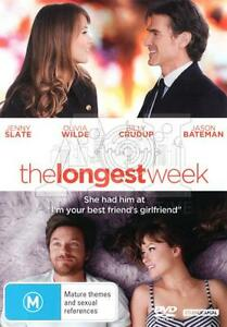 The-Longest-Week-DVD-2014