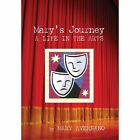 Mary's Journey a Life in the Arts: An Autobiography - My Own Story by Mary Aversano (Hardback, 2013)