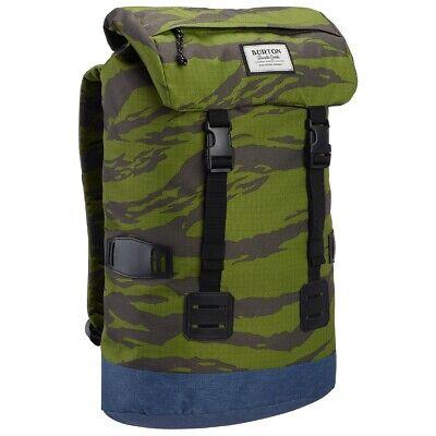 Burton Tinder Rucksack Schule Freizeit Laptop Tasche Backpack Bag 16337107500
