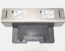 HP EliteBook 6930p 8530p 8730w 120W Docking Station KP080AA NO AC POWER ADAPTER