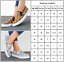 Women-Casual-Comfort-Shoes-Flats-Plimsolls-Slip-On-Loafers-Summer-Sneakers-Pumps thumbnail 3