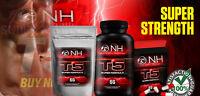 120 T5 Fat Burner Super Strength - Weight Loss Diet Pills Strong Legal Slimming