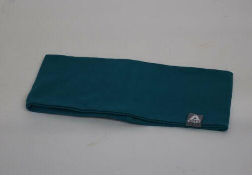 Eisley Stirnband Fresh Jade 15925 NEU!!! M