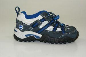 Timberland-Chaussures-de-Randonnee-Trailscape-Baskets-Pointure-21-Enfants