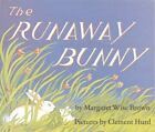 The Runaway Bunny by Margaret Wise Brown (2005, Hardcover)