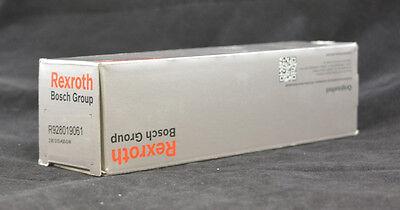 Rexroth Bosch Group R900229747 Filterelement Hydraulik Ölfilter Filter NEU OVP