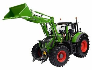 4975-Fendt-722-Vario-with-Front-Loader-1-3-2-Universal-Hobbies