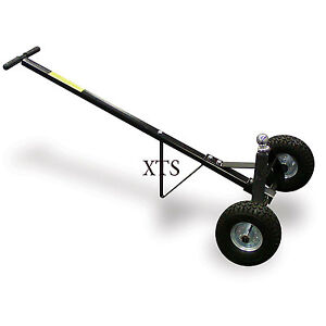 Easy moving dolly mover dollies hand truck outdoor indoor cart trailer furniture ebay - Easy to move furniture ...