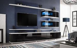 Wohnwand-Anbauwand-Wohnzimmer-Schrankwand-TV-Board-Malma-mit-Led-Beleuchtung-21