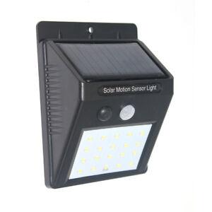 Energia-solar-de-pared-con-sensor-de-movimiento-20-48LED-impermeable-lampara-luz