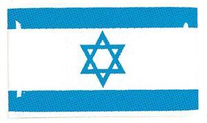 Set-da-2-3d-epoxy-ADESIVO-ISRAELE-NUOVO-gr-3-5X2CM-303815