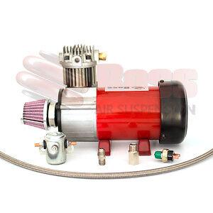 BOSS-PX07-Air-Compressor-Toyota-Landcruiser-70-75-76-78-79-80-100-105-200-Series