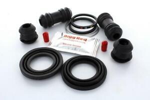 Toyota Celica Supra 2.8 A6 1981-1985 Rear caliper repair kits /& pistons PK378-2