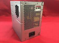 Dell (t553c) 305w Power Supply F305e-00 For Optiplex Mini Tower Systems