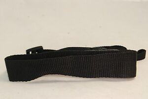 Generic-BLACK-Camera-Case-Shoulder-Strap-for-Camera-S3107011