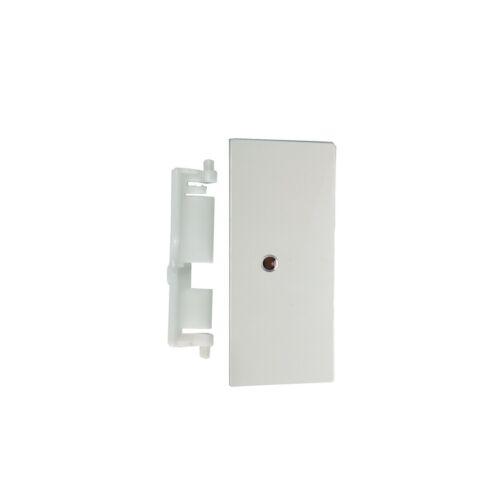 Poignée de porte porte poignée Freezer Poignée Original Bosch Réfrigérateur 00059129