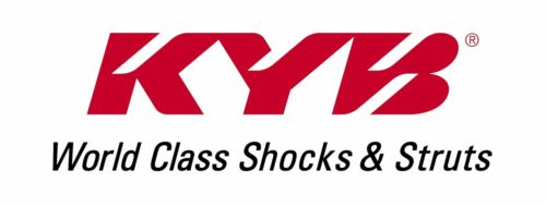 NEW KYB FRONT AXLE SHOCK ABSORBER DUST COVER KIT OE QUALITY REPLACEMENT 910008