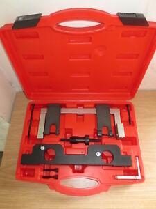 BMW N20 /& N26 Vanos Engine Camshaft Alignment Timing Locking Sets Master Tools