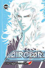 Air Gear 18 by Oh! Great (Paperback, 2011)