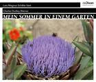 Mein Sommer in einem Garten von Charles Dudley Warner (2015)