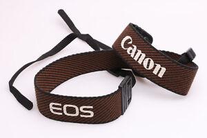 Canon-EOS-Kamera-Trageriemen