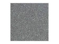 Busch 7069 Schotter für C Gleise HO Scale 1 87 NEU OVP