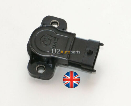 Hyundai i10 07-13 Kia Picanto 06-11 1.0 1.1 Throttle Position Sensor 3517002000