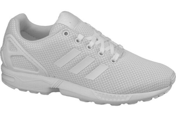 Adidas ZX Flux K SCHUHE S81421 38 günstig kaufen  Lassen Sie unsere Produkte in die Welt gehen