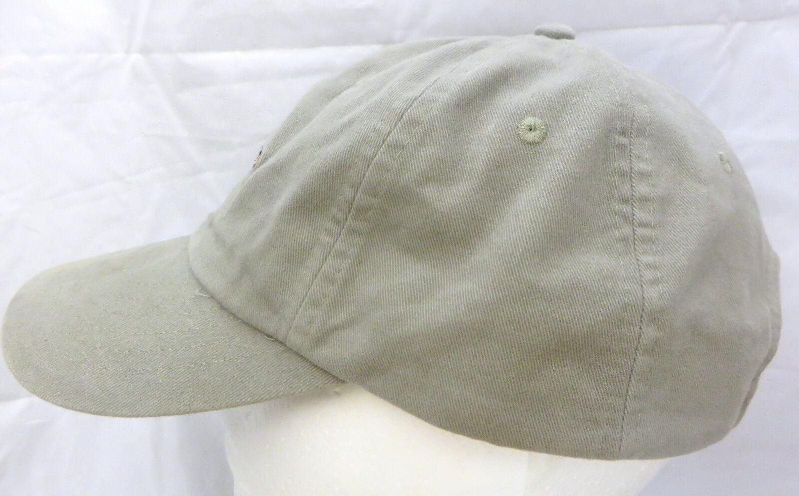 FAT FAT FAT CAT baseball  cap hat adjustable buckle 3e30ff