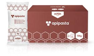 APIPASTA-15-KG