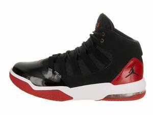 Jordan-Max-Aura-Black-Black-Gym-Red-White-AQ9084-006