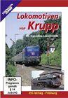 Lokomotiven von Krupp (2013)
