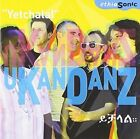 Yetchalal (Ethiosonic) von UKanDanZ (2014)