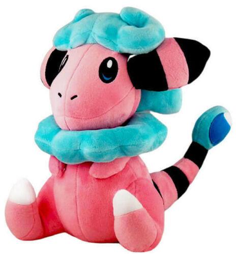 "Pokemon plush FLAAFFY 30cm //12/"" High Qality NEW Factory Made Wool Pokemon"