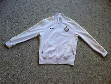 Nike Inter Milan Team Sport Jacket